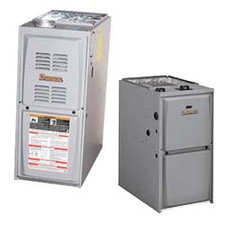 Furnaces & Heaters