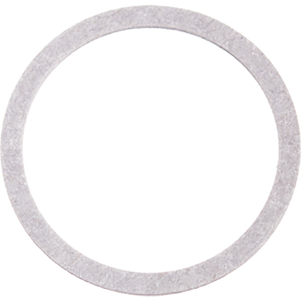 247 Cap Thread Gasket