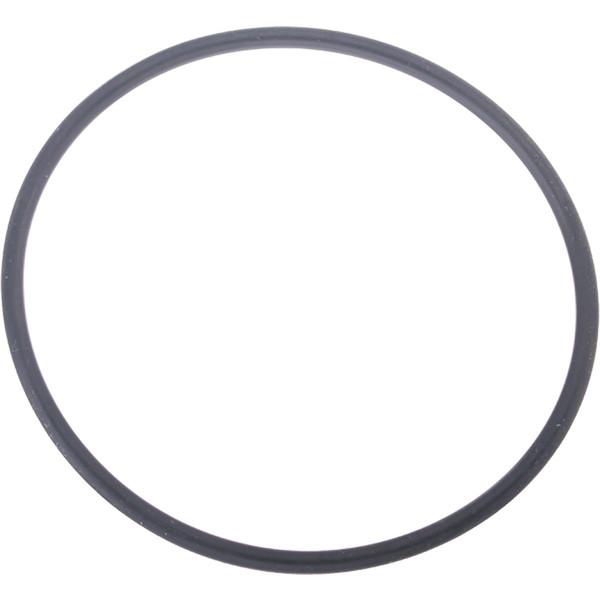 CPI Rubber O-Ring