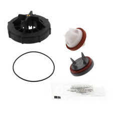 """Wilkins Model 420 Freeze Repair Kit - 1"""""""