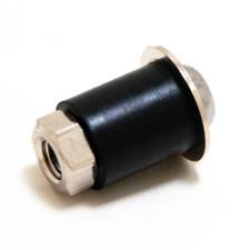 Kohler Urinal Plug