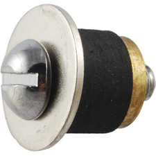 American Standard Urinal Plug