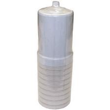 American Plumber Water Filter