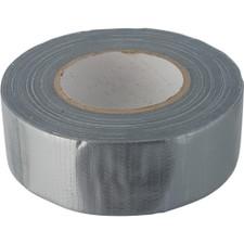 Duct Tape Multi-Purpose