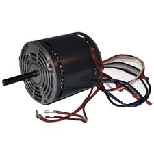 Ducane Blower Motor