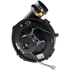 Ducane Blower / Inducer Fan Assembly