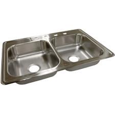 Revere Sink Stainless Steel Kitchen Sink