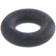 206 O-Ring For Kohler, Sterling