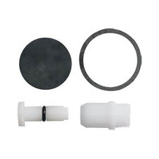 Kohler Float Valve Plunger Kit