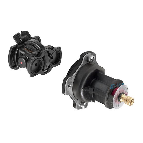 Kohler Rite-Temp Tub & Shower Pressure Balancing Cartridge Repair Kit - For K-304 and K-11748