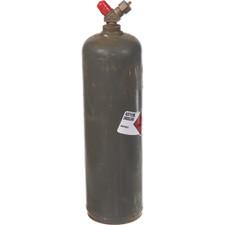 Cylinder McGas