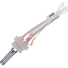 American Water Heater Hot Surface Igniter Kit