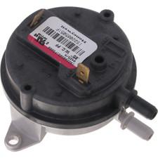 American Water Heater Pressure Switch