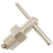 Moen 1200, 1222, & 1225 Single Handle Cartridge Removal Tool