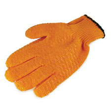Protection Products Textured Grip Glove