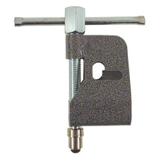 "CPI Compression Sleeve Puller - 1/2"" OD"