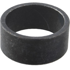 Zurn Pex Crimp Ring