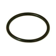 """Sloan O-Ring H-553 - 1-3/8"""""""