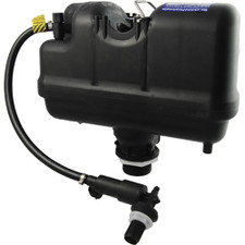 Sloan Flushmate® 503 Series Pressure Assist Vessel - 1.6 GPF