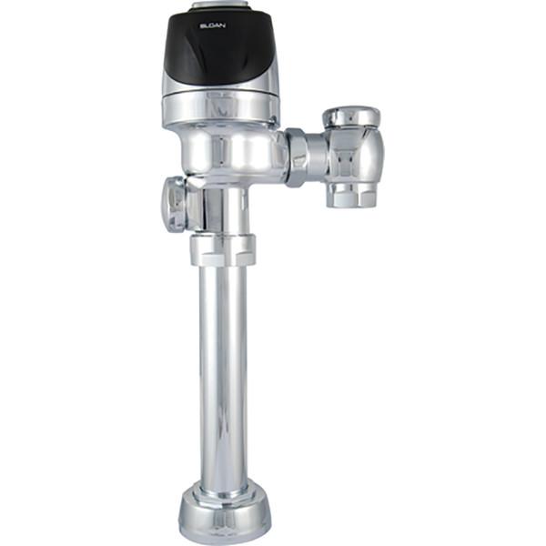Sloan G2 Optima Plus® Closet Sensor Activated Flushometer - 3.5 GPF