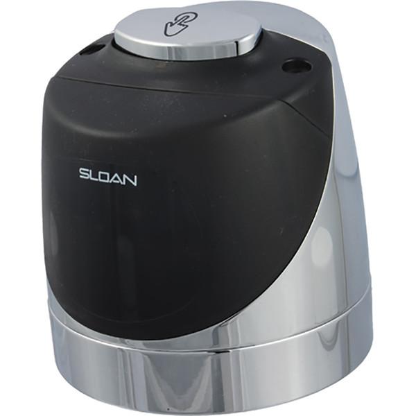 Sloan G2 Optima Plus® Closet Flushometer Retrofit Kit - 1.6/3.5 GPF