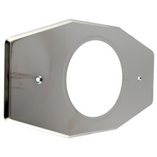 Symmons Stainless Steel Cover Plate