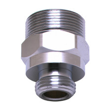 T & S Brass Tub Spout Adapter