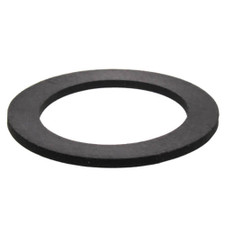Tube Shoe Rubber Gasket