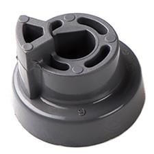 Valley Pressure Balance Handle Adapter