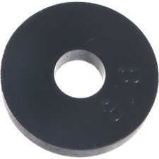 00 Flat Washer For Kohler, Price
