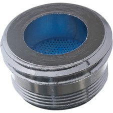 Whedon Products Inc. Male Aerator Adapter
