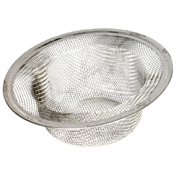 Whedon Products, Inc. Mesh Strainer Basket
