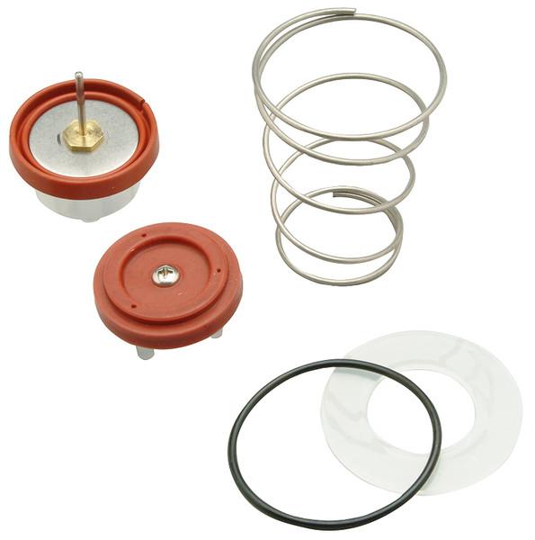 Wilkins Regulator Co. Vacuum Breaker Rebuild Kit