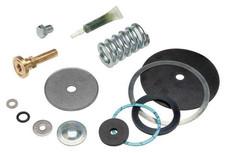"""Wilkins Model 500 Repair Kit - 1-1/4"""""""