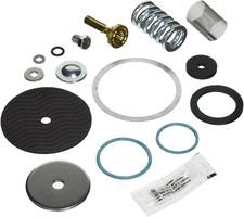 """Wilkins Model 600 Repair Kit - 1-1/4"""""""