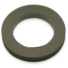 Zurn Neo-Seal Toilet Neoprene Gasket - For Wall-Mount Toilets