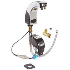 Zurn Sensor Operated Lavatory Faucet