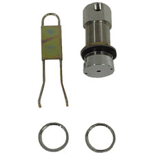 Haws Drinking Fountain Push Button Assembly