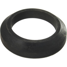 "Tank to Bowl Gasket for Mansfield - 3-5/8"" x 3/4"""