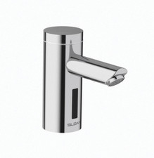 Sloan Optima Plus® ETF-250 Sensor Operated Lavatory Faucet - Chrome