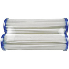 American Plumber Sediment Filter Cartridge