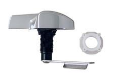 Kohler Toilet Tank Flush Handle