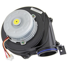 Navien Blower Fan Assembly