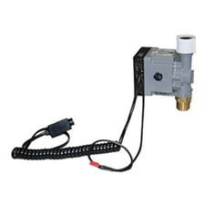 Technical Concepts / Rubbermaid Faucet Control Module & Battery Box Valve - For SST AutoFaucets