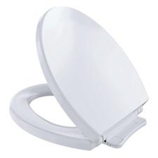 TOTO Round Toilet Seat
