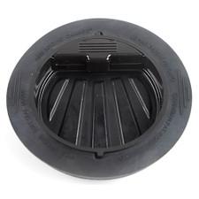 """Rectorseal SureSeal® Inline Floor Drain Trap Sealer - 4"""""""