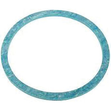 Symmons Casing Gasket