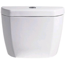 Niagara Conservation Stealth Ultra-High-Efficiency Toilet Tank