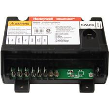 American Standard Water Heater Ignition Module
