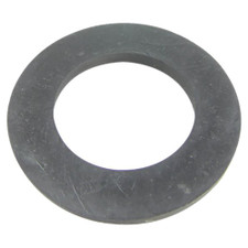 Watco Tub Overflow Gasket
